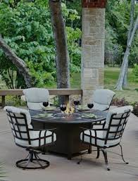lovely woodard outdoor furniture and patio furniture vintage patio