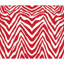 zebra print wrapping paper zebra wrapping paper zazzle