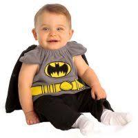 Infant Robin Costume Batman Robin Costumes Halloween