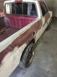 nissan pickup 1996 harley metzger u0027s 1996 nissan truck