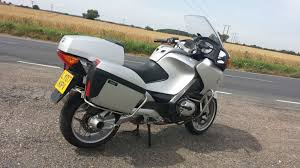 28 2007 bmw r1200rt service manual online 8095 bmw r1200rt