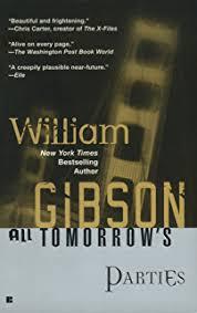 Count Zero Gibson Ebook Amazon Com Count Zero Ebook William Gibson Kindle Store