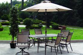 100 home decorators furniture home decor amazing home