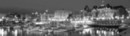 victoria bc real estate u0026 homes for sale rashida malik