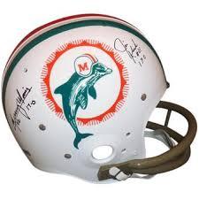 mercury fan cincinnati ohio mercury morris memorabilia autographed signed