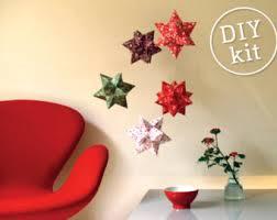 printable decorations easy to make 2 geometric