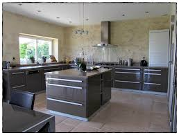 plan de travail cuisine en béton ciré fabulous cuisine beton cire smart ideas jobzz4u us jobzz4u us