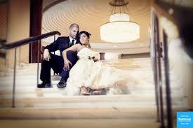 wedding photographers dc dc nj ny md indian wedding photographer dc md nj ny wedding