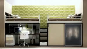 Compact Bedroom Interior Design  Small Bedroom Designs Hgtv - Very small bedrooms designs
