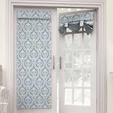 100 cotton curtains u0026 drapes you u0027ll love wayfair