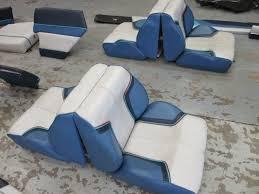 1989 bayliner capri seat covers velcromag