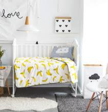 Baby Duvet Online Get Cheap Baby Quilt Designs Aliexpress Com Alibaba Group