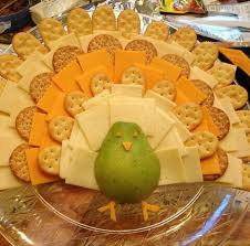 turkey platters thanksgiving angel0303 food and drink cheese platters cheese and