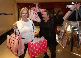 houston area black friday deals lure international shoppers large
