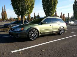 lowered subaru baja photoshop thread have a request or want to showcase your skills