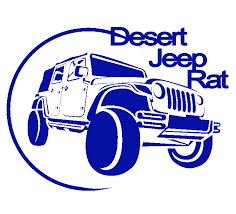 mud truck clip art home desert jeep rat