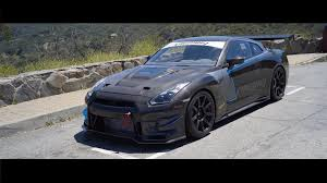 nissan gtr godzilla price this dry carbon r35 nissan gt r is the of godzilla