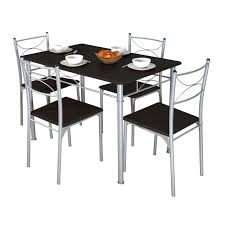 modele de table de cuisine modele de table de cuisine excellent table chaises tavolo