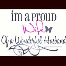 wedding quotes husband to my husband quotes search evie