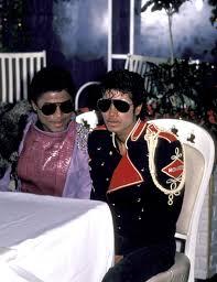 image michael jackson and macaulay culkin png michael jackson wiki