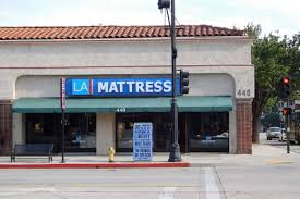 best mattress stores in pasadena on colorado los angeles mattress
