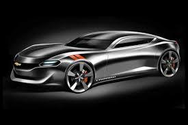 camaro 2015 concept another 2015 concept rendering camaro5 chevy camaro forum