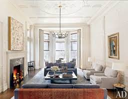 Transitional Style Interior Design Transitional Style Living Room Interior Design