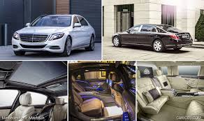 mercedes benz maybach mercedes benz maybach caricos com