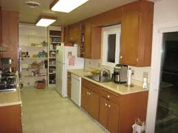 Kitchen Layout Design Ideas by Kitchen Galley Kitchen Designs Ideas Modern Galley Kitchen