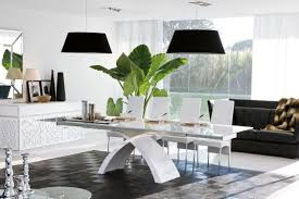 Italian Dining Room Sets Home Design Small Dining Tables Canada Wood Table Modern Room