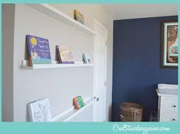14 best baby ideas images on pinterest boy room paint colors