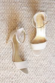 wedding shoes low heel ivory ivory low heel wedding shoes low heel bridal shoes