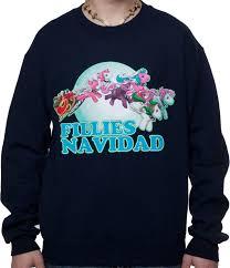 peanuts halloween shirt buy funny ugly christmas sweaters sweatshirts 80stees