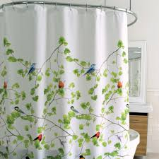 shower curtain design ideas architectural design