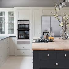 neptune kitchen furniture suffolk range country kitchens suppliers and fitters of neptune