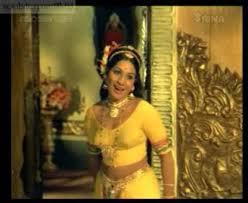Jayabharathi Photos - hot bollywood actress hub jayabharathi hot sexy photos biography
