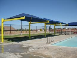 Industrial Awnings Canopies Shade Canopy Photos Shade Sails Commercial Umbrellas