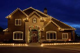 how much does christmas light installation cost dallas christmas light installation custom light hanging home