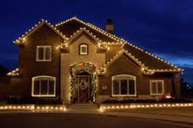 best price on christmas lights xmas lighting allen tx dallas christmas light installation