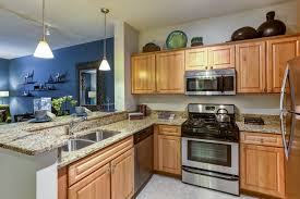 20 best apartments in elmhurst from 900 with pics p 7