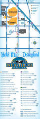 Show Me A Map Of California Best 20 Disneyland Map Ideas On Pinterest Disney Resort