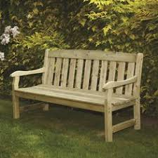 Simple Wooden Park Bench Plans by Download Simple Wooden Garden Bench Plans Pdf Simple Wood Projects