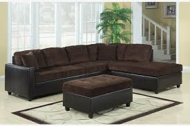 Brown Sectional Sofa With Chaise Furniture Sectional Sofas With Chaise Sectional Sofa With Chaise