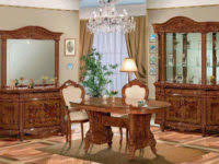 Italian Dining Tables And Chairs Italian Dining Room Sets Dining Room Sets