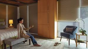 motorized options for blinds u0026 shades remote control blinds