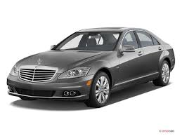 mercedes hybrid price 2011 mercedes s class hybrid prices reviews and pictures