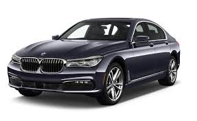 bmw security vehicles price bmw 7 series price in india images mileage features reviews