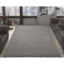 impressive rizzy rugs dimensions light grayblue floral area rug