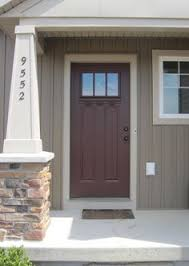 door accent colors for greenish gray google image result for http zandiconstruction com images