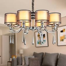 Chandelier Lamp Shades Lamp Shades Awesome Tiny Chandelier Shade Design Ideas Burlap